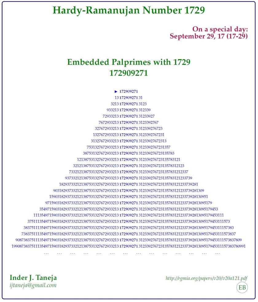 Embedded-29