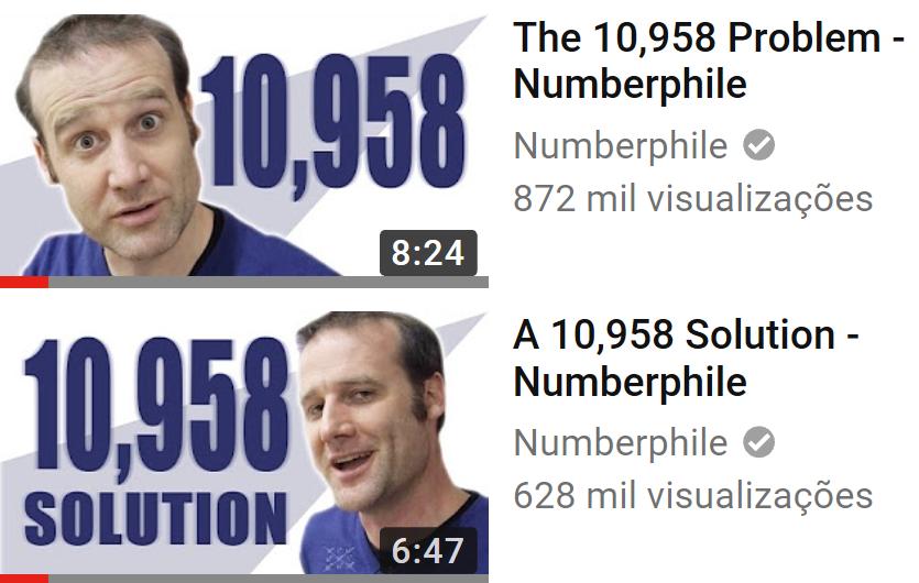 10958-15