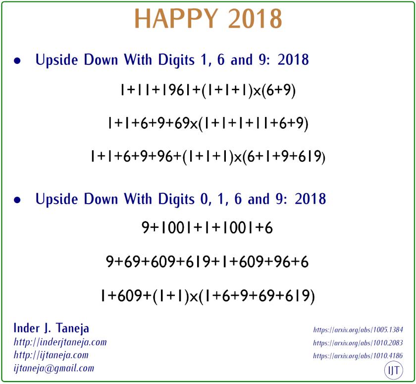 2018-0169