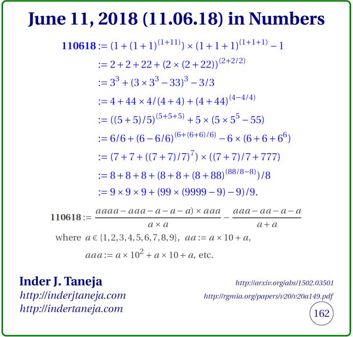 110618
