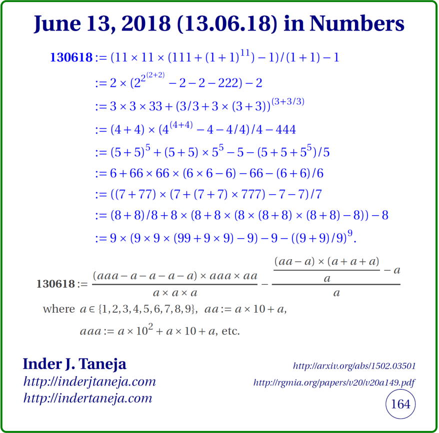 130618