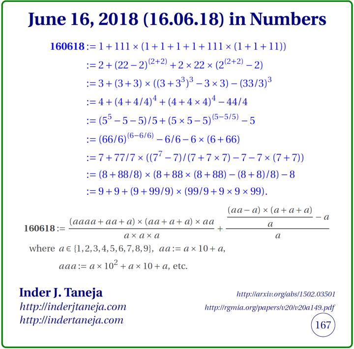 160618