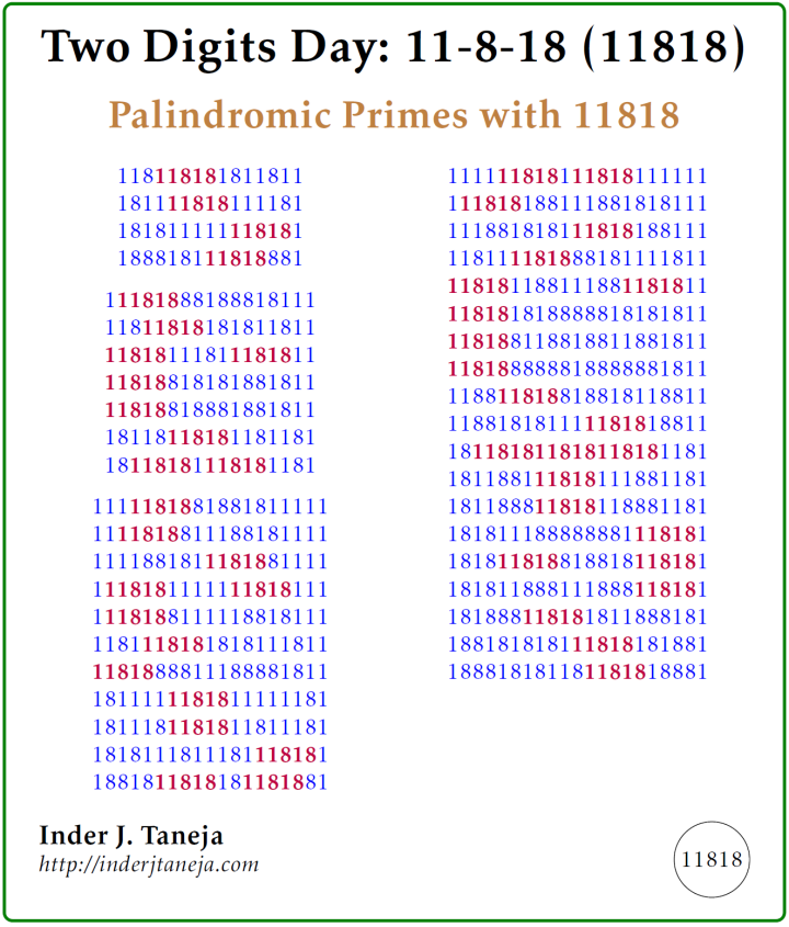11818-1