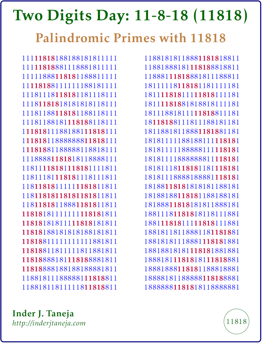 11818-2