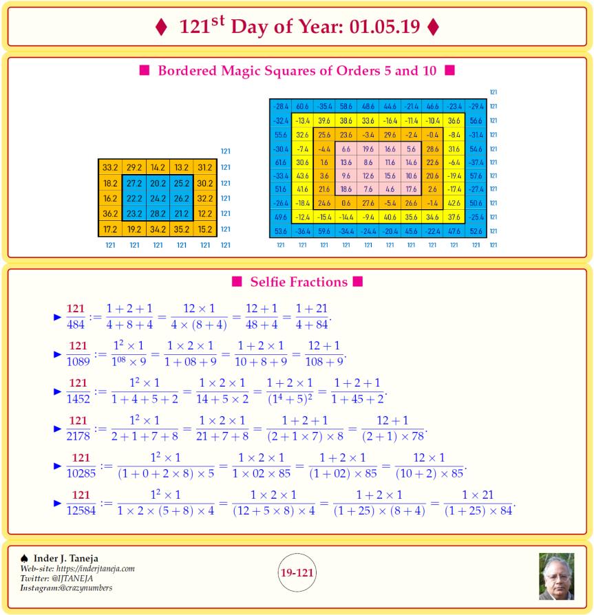 19-121