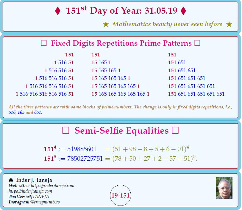 19-151