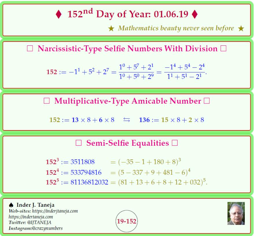19-152