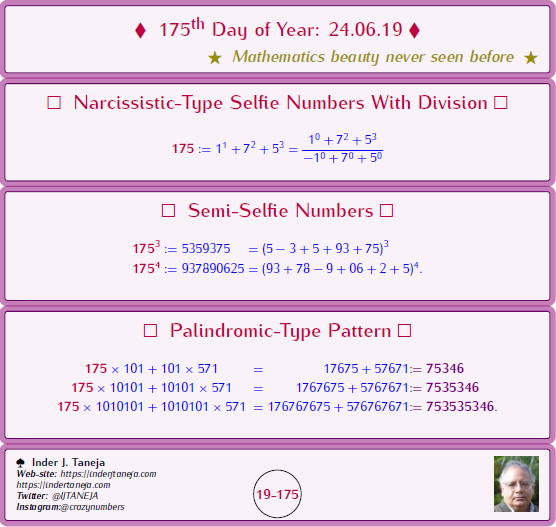 19-175