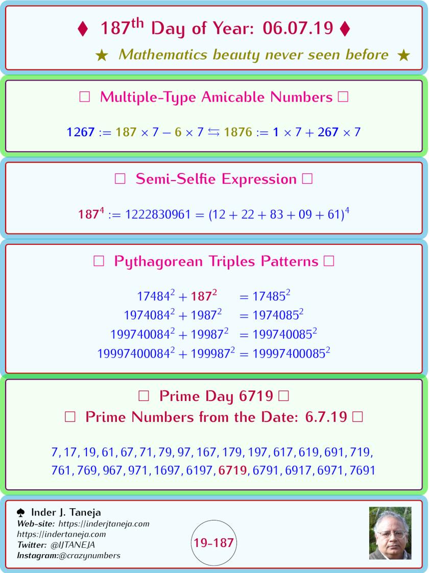 19-187