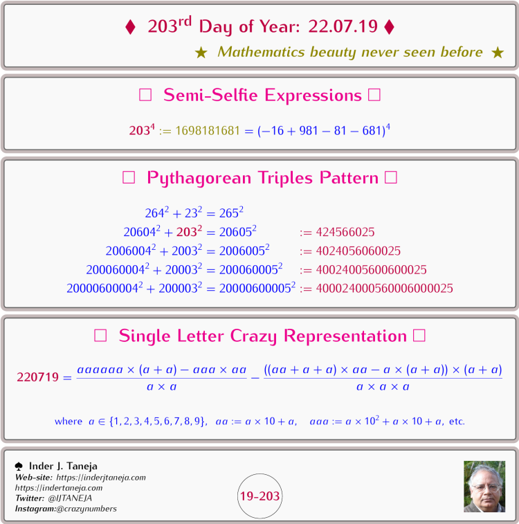 19-203