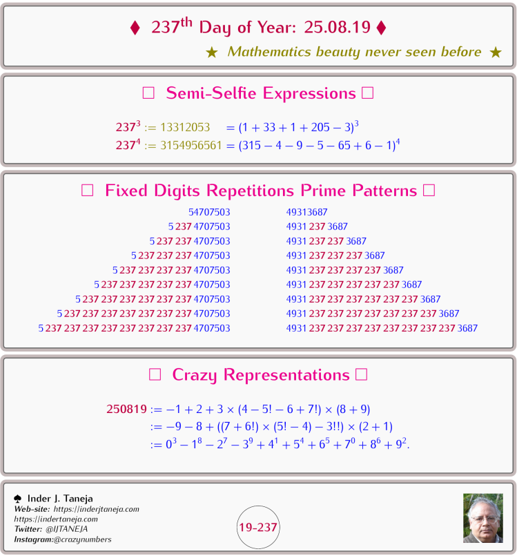 19-237