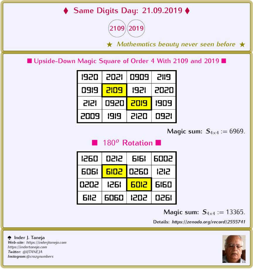 19-2109-2