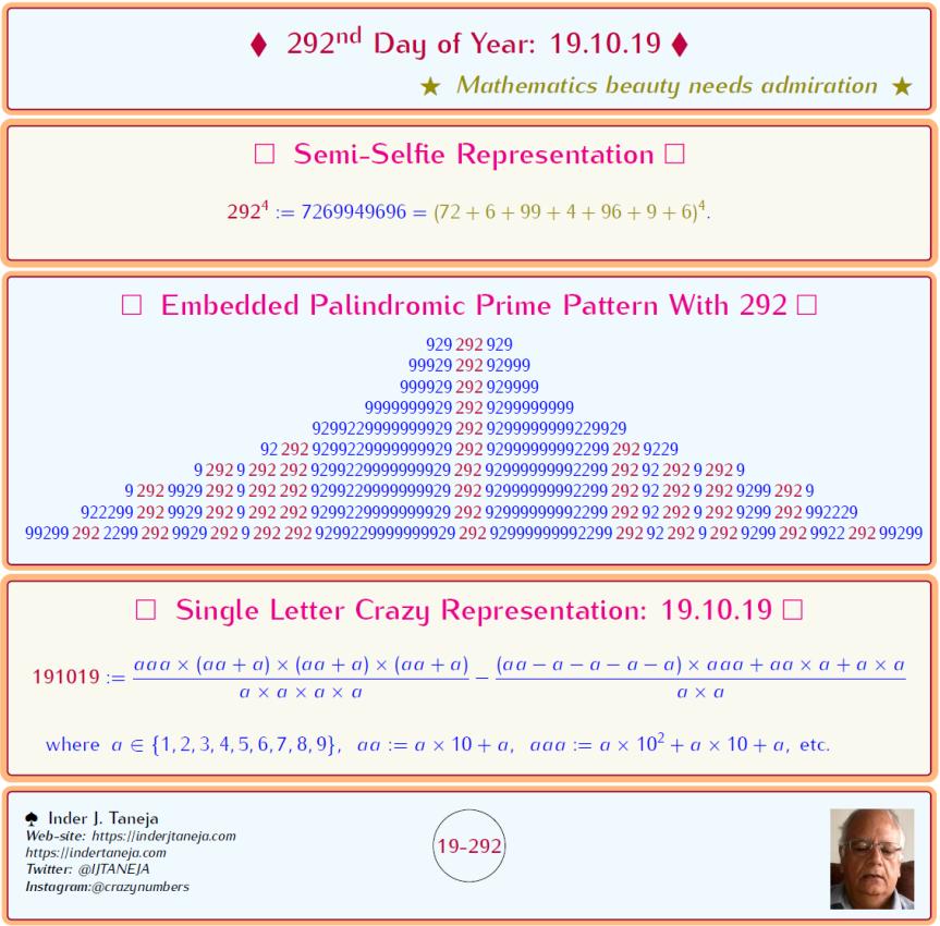 19-292