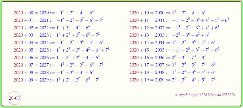 2020-05