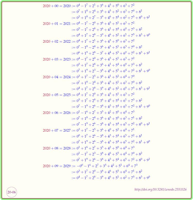 2020-06 (1)