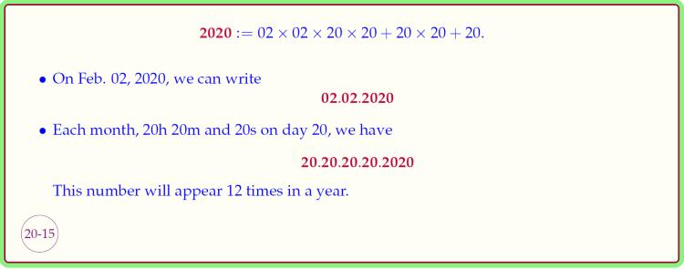 2020-06 (10)