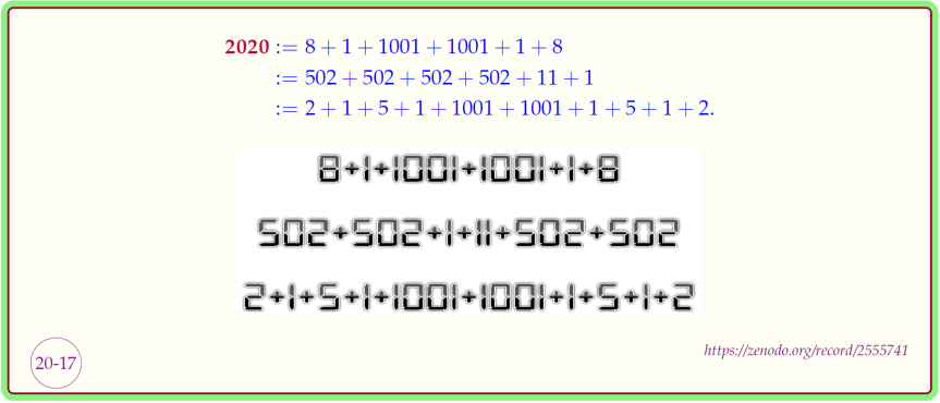 2020-06 (12)