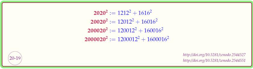 2020-06 (13)