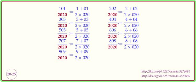 2020-06 (20)