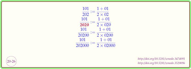 2020-06 (21)