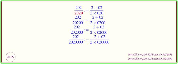 2020-06 (22)