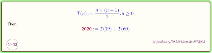 2020-06 (25)