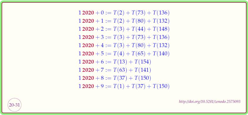 2020-06 (26)
