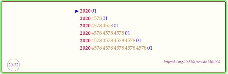 2020-06 (27)