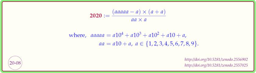 2020-06 (3)