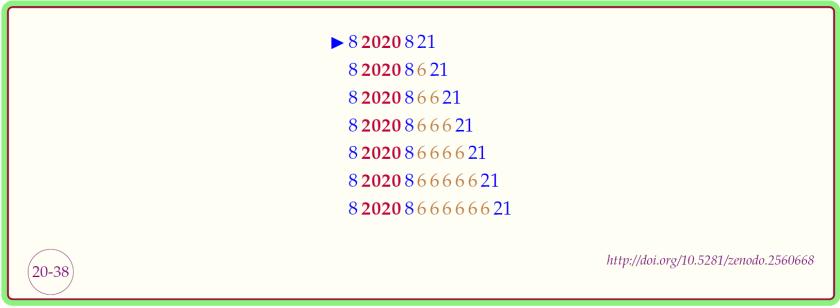 2020-06 (30)