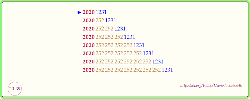 2020-06 (31)