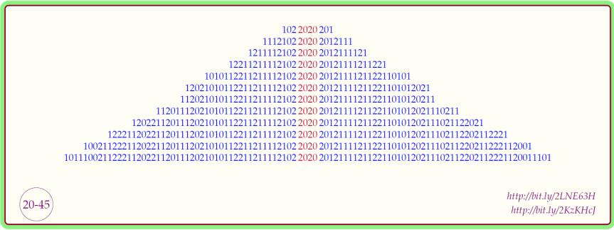 2020-06 (34)