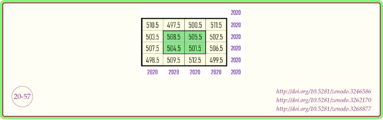 2020-06 (43)