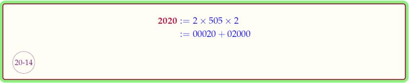 2020-06 (9)