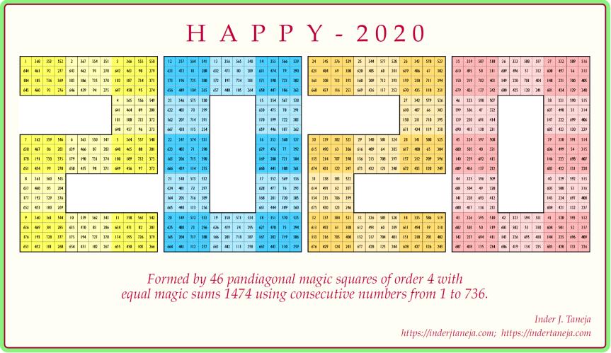 2020-2020-2