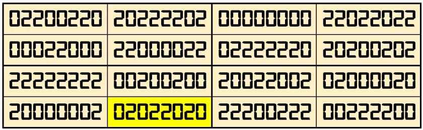 02-order-4
