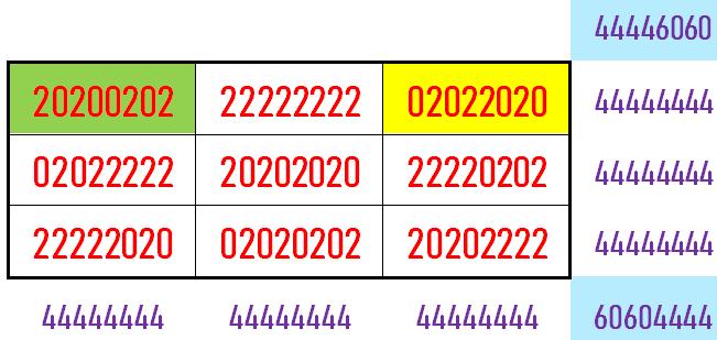m-3x3-2