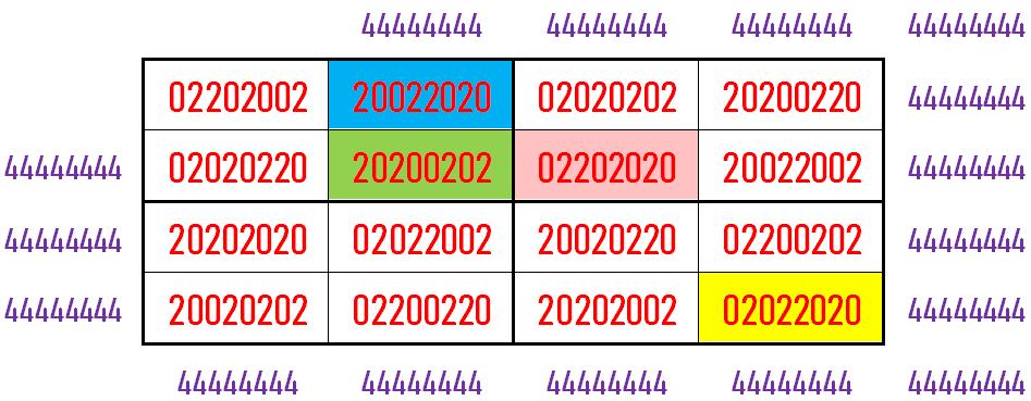 m-4x4-1