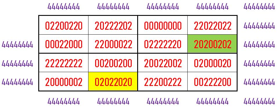 m-4x4-3